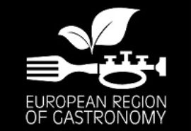 Bidding for the 2016 European Region of Gastronomy Award Closes