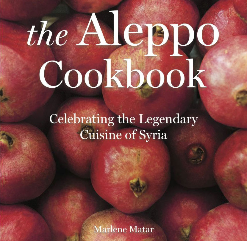 Aleppo Hb Cover Crop European Regions Of Gastronomy