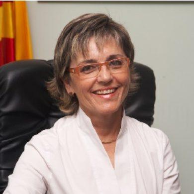Montserrat Garrido Romera