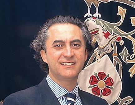 Francisco de Calheiros