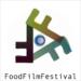 FoodFilmFestival Aarhus_Logo