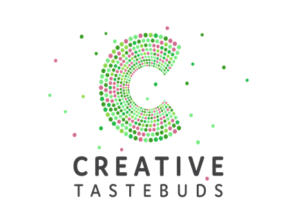 Creative Tastebuds 2020 conference postponed to 2021