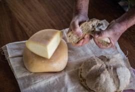 Menorca encourages local consumption