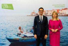 Michelin Guides acknowledge Slovenia as top gastronomic destination