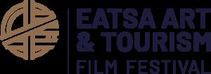EATSA-ATFF_Logo horizontal