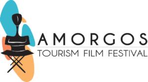 Amorgos Tourism Film Festival